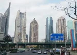 ecommerce Cina China