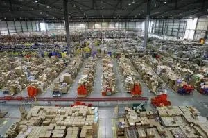 Magazzini-Amazon