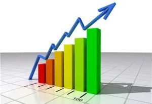 Statistiche-Ecommerce-2013