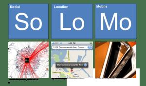 Posizionamento-Google-Maps