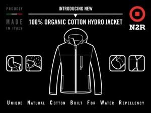 Hydro-Jacket-Kickstarter