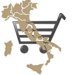 Dati-Audiweb-Ecommerce
