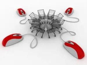 Ostacoli-E-Commerce