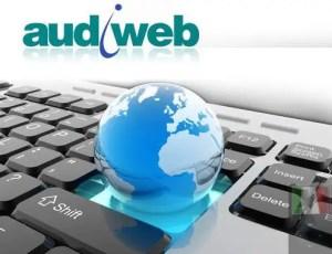 Dati-Audiweb-2015