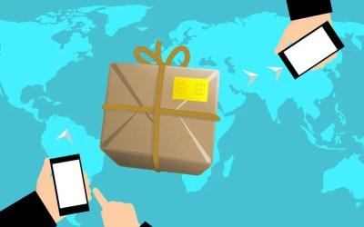 Realizzare un ecommerce e vendere all'estero