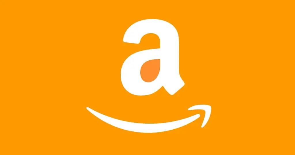 Amazon Day