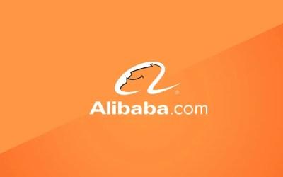 L'hotel del futuro di Alibaba, il colosso ecommerce cinese
