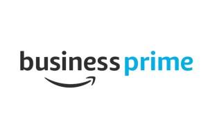 Amazon Business Prime - Ulteriori vantaggi per le aziende