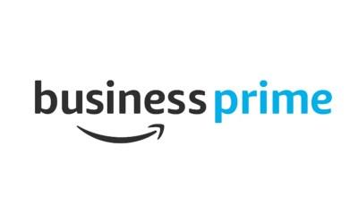 Amazon Business Prime – Ulteriori vantaggi per le aziende