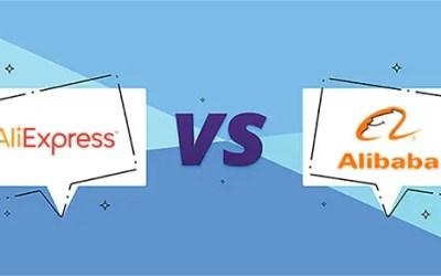 Vendere su Alibaba o Aliexpress? Consigli ecommerce, pro e contro