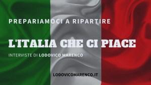 L'Italia che ci piace! - Introduzione