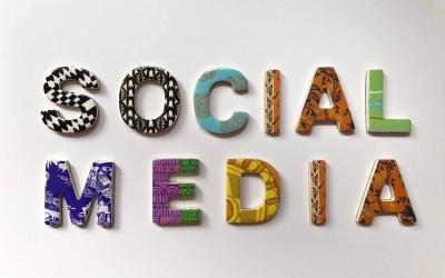 Social Media Training di Luca La Mesa