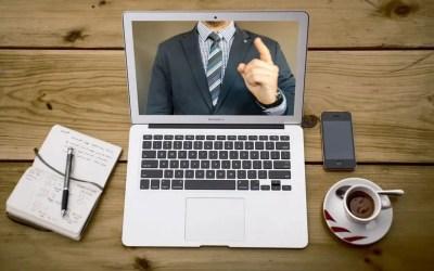 Smart working: come organizzarlo al meglio e motivare i tuoi dipendenti