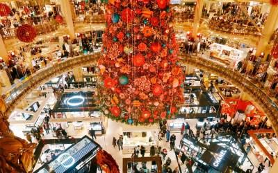 Natale 2020 – Natale Digitale