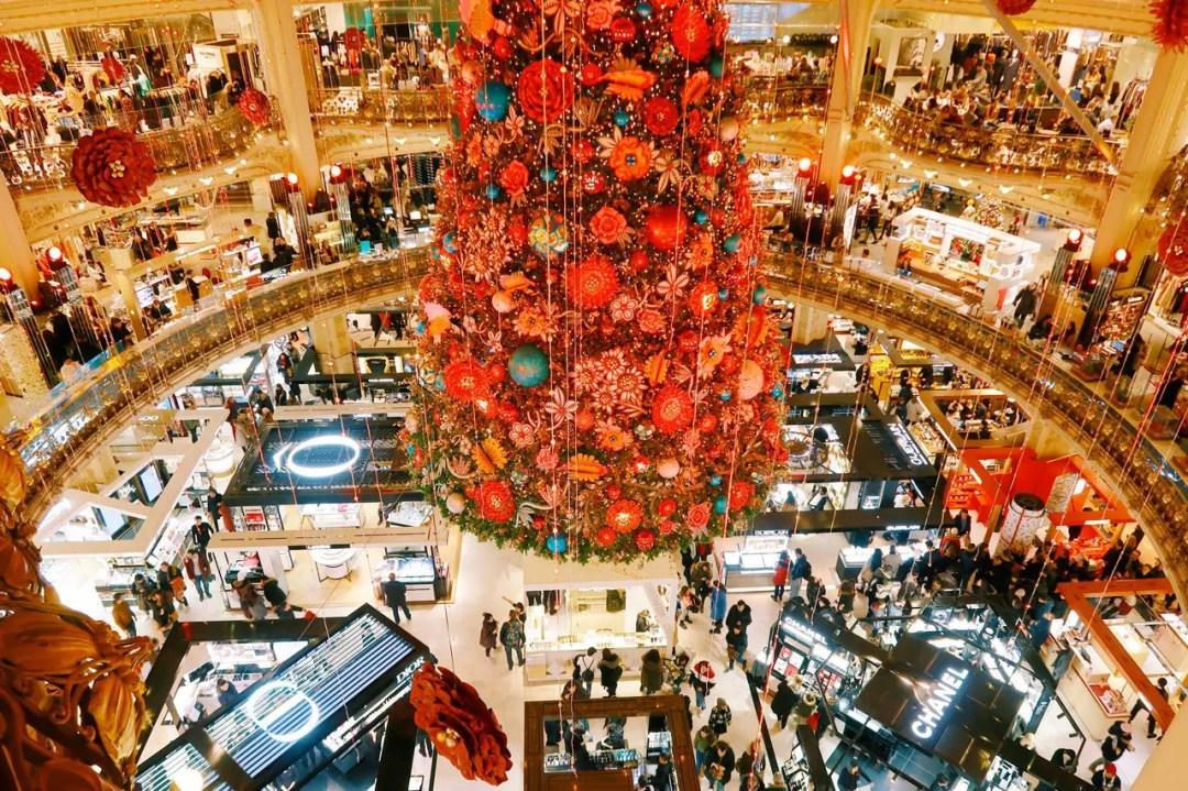 Natale 2020 - Natale Digitale