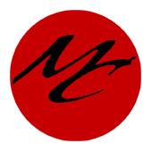 Projet Manga Café librairie café japonisante