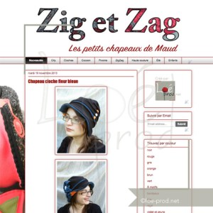 zig et zag blog