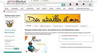 http://www.alittlemarket.com/boutique/nathalie_dulon_emery-788891.html