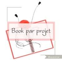 Book par projet