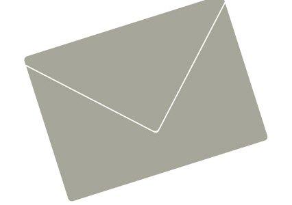 Messagerie 1 : le courrier dans les fils