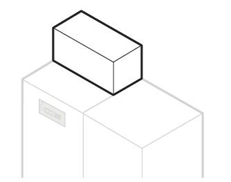 Weishaupt Passive Kuhlstation Pks 14 Loebbeshop Heizung Und Ersatzteile