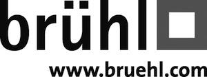 Brühl-Logo