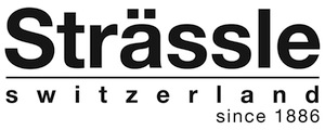 Strässle-Logo
