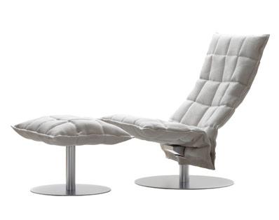 swifel k chair