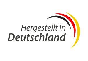 Polstermöbel der Polsterei Löffelsend in Landkreis Harburg sind nachhaltig und made in Germany