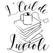 Loeildeluciole