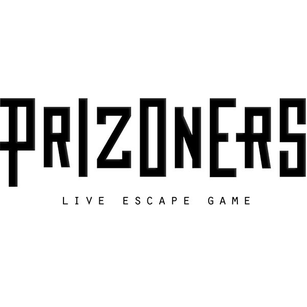 prizoners-escape-game-paris