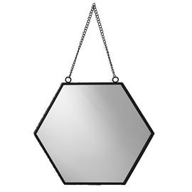 miroir-hexagonal-castorama