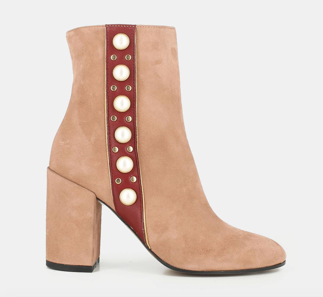 boots-talons-perles-jonak