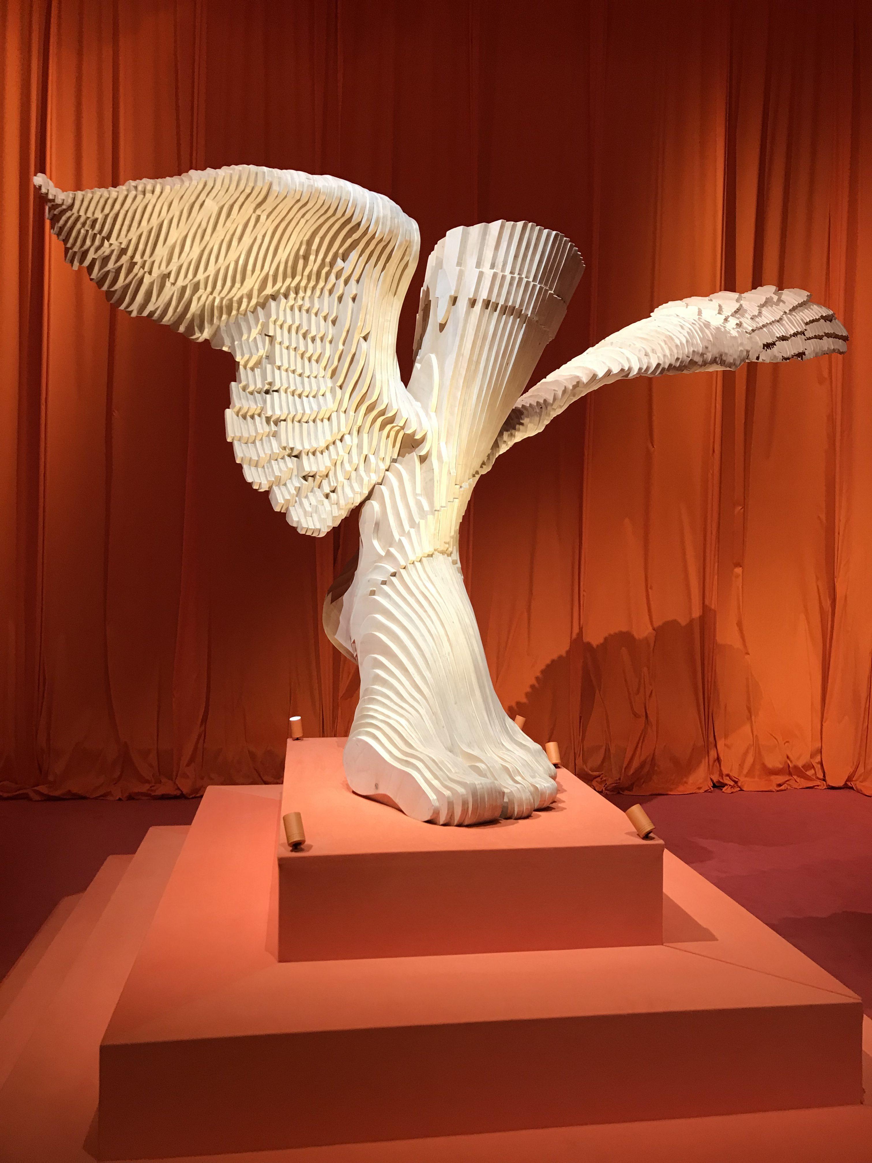 hermes-a-tire-d-ailes-exposition