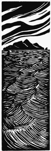 lino couverture les maritimes