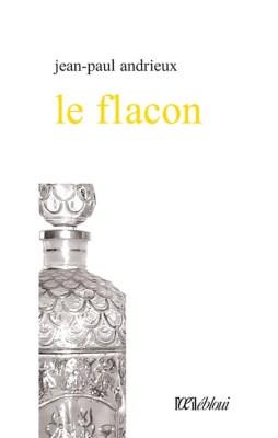 le flacon jean-paul andrieux
