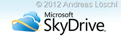 SkyDrive_