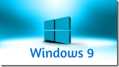 Windows-9-550x309