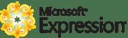 logo_expression