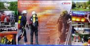 Hessische Landesfeuerwehrschule