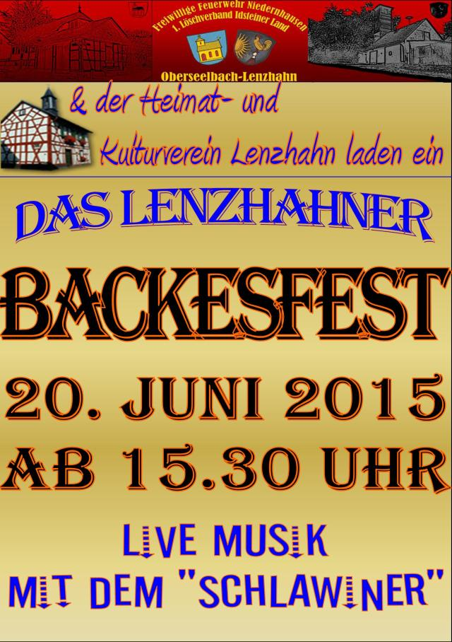 Backesfest2015-A5