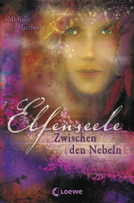 https://i2.wp.com/www.loewe-verlag.de/_cover_media/titel/648h/3897.jpg