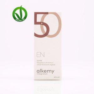 5.0-fix-cedro-libano-noce-segale-purificante-alkemy