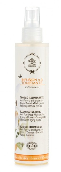 Tonico-antiage-green-anergy-organics