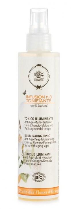 Tonico-antiage-green-anergy-organics
