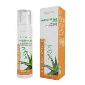 aloe-schiuma-viso-bioearth