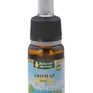 aromap-olio-essenziale-maharishi-ayurveda