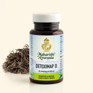 detoximap-0-maharishi-ayurveda