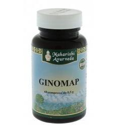 ginomap-compresse-maharishi-ayurveda