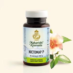 nictomap-P-maharishi-ayurveda